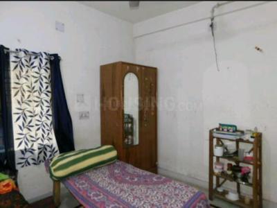 Bedroom Image of PG 4314324 Kasba in Kasba