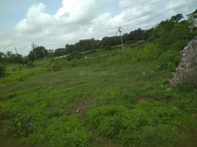 1917 Sq.ft Residential Plot for Sale in Amrutdham, Nashik