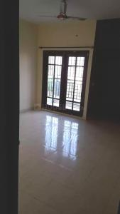 Gallery Cover Image of 1150 Sq.ft 2 BHK Apartment for rent in Krishna Haven, Kalkere for 15000