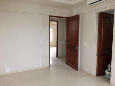 Gallery Cover Image of 1815 Sq.ft 3 BHK Apartment for buy in Govandi for 28500000
