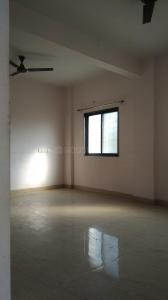 Gallery Cover Image of 900 Sq.ft 2 BHK Apartment for rent in Dhanori for 15500