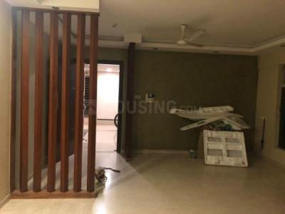 Gallery Cover Image of 1300 Sq.ft 2 BHK Apartment for buy in K Raheja Vistas, Powai for 24200000