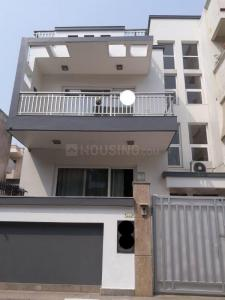 Gallery Cover Image of 3000 Sq.ft 7 BHK Independent House for buy in Avighna 225 Sector 45, Sector 45 for 37500000