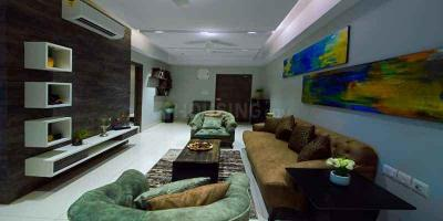 Gallery Cover Image of 881 Sq.ft 2 BHK Apartment for buy in Entally for 8000000