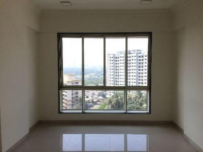Gallery Cover Image of 1905 Sq.ft 3 BHK Apartment for buy in Powai for 43000000