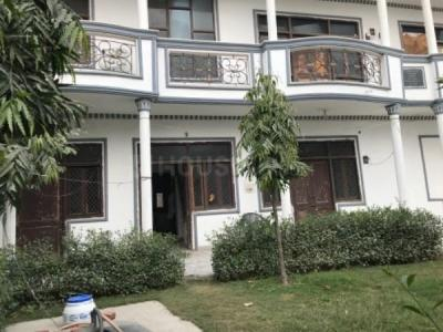 Gallery Cover Image of 4500 Sq.ft 7 BHK Villa for rent in Dera Mandi for 35000