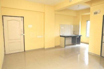 Gallery Cover Image of 650 Sq.ft 1 BHK Apartment for rent in Mazgaon for 35000