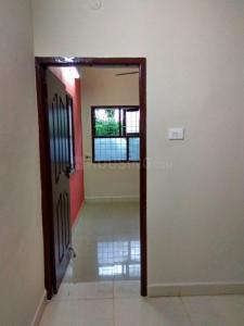 Gallery Cover Image of 1400 Sq.ft 3 BHK Villa for rent in Medavakkam for 12000