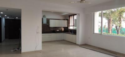 Gallery Cover Image of 3350 Sq.ft 4 BHK Independent Floor for rent in Omaxe The Forest Spa, Sector 43 for 64000