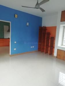 Gallery Cover Image of 1400 Sq.ft 2 BHK Apartment for rent in Koramangala for 40000