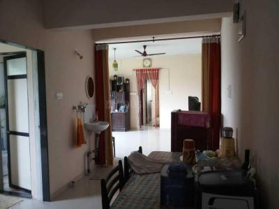 Gallery Cover Image of 1148 Sq.ft 3 BHK Apartment for buy in Talegaon Dabhade for 4100000