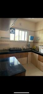 Gallery Cover Image of 1050 Sq.ft 2 BHK Apartment for rent in Tirupati Apartments, Aundh for 28000