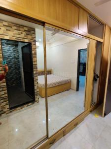 Gallery Cover Image of 850 Sq.ft 2 BHK Villa for rent in Fatima Villa, Bandra West for 75000