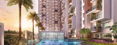 Gallery Cover Image of 1115 Sq.ft 2 BHK Apartment for buy in Pallavaram for 6857250