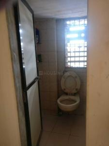 Bathroom Image of PG 4195139 Powai in Powai