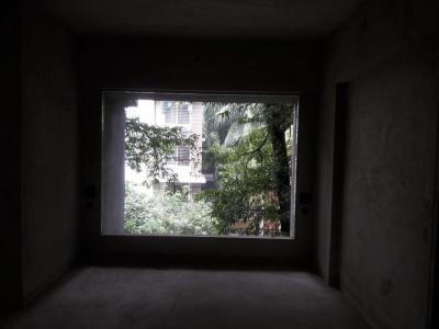 Gallery Cover Image of 1050 Sq.ft 2.5 BHK Apartment for rent in Vile Parle East for 75000