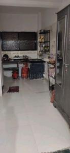 Kitchen Image of PG 6952610 Kothrud in Kothrud