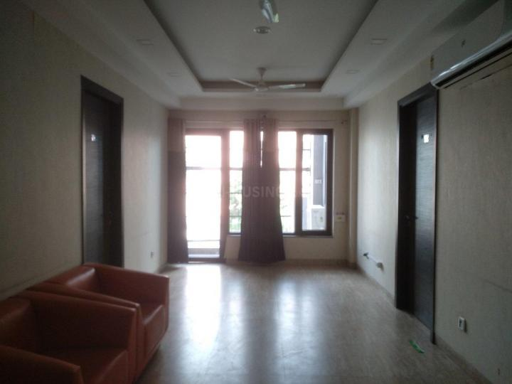 Living Room Image of Quality Homes in Sector 10