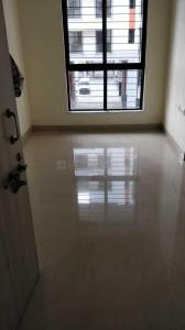 Gallery Cover Image of 864 Sq.ft 2 BHK Apartment for rent in Palava Phase 1 Usarghar Gaon for 12000