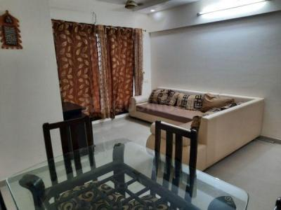 Gallery Cover Image of 590 Sq.ft 1 BHK Apartment for buy in Nine Global Tower, Nalasopara West for 3400000