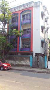 Gallery Cover Image of 2550 Sq.ft 6 BHK Independent House for buy in Kasba for 18000000
