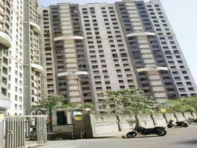Gallery Cover Image of 750 Sq.ft 1 BHK Apartment for rent in Powai for 28000