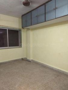 Gallery Cover Image of 1087 Sq.ft 2 BHK Apartment for rent in Mukund Nagar for 18000