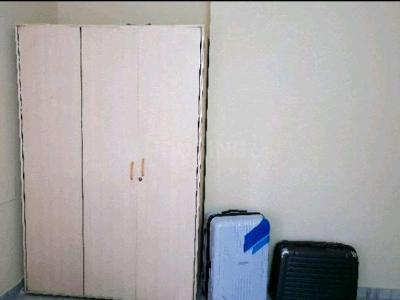 Gallery Cover Image of 1350 Sq.ft 3 BHK Apartment for rent in Kodihalli for 32000
