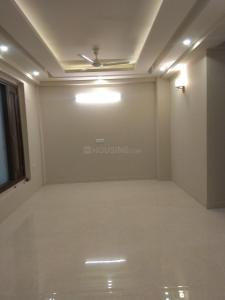 Gallery Cover Image of 1350 Sq.ft 3 BHK Apartment for rent in Mehrauli for 34000