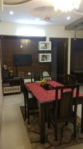 Gallery Cover Image of 1198 Sq.ft 2 BHK Apartment for rent in Jaipuria Sunrise Greens Apartment, Ahinsa Khand for 13500