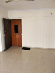 Gallery Cover Image of 620 Sq.ft 1 BHK Apartment for rent in HDIL Dreams Co-operative Housing Society, Bhandup West for 25000