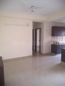 Gallery Cover Image of 1100 Sq.ft 2 BHK Apartment for rent in Aims Golf Avenue 2, Sector 75 for 17500