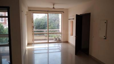 Gallery Cover Image of 2160 Sq.ft 2 BHK Independent Floor for buy in Woodstock, Sector 52 for 11000000