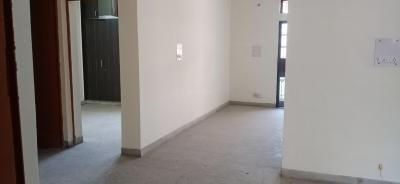 Gallery Cover Image of 1100 Sq.ft 2 BHK Apartment for rent in  Bharat Vandana Apartments, Sector 19 Dwarka for 18000