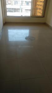 Gallery Cover Image of 850 Sq.ft 2 BHK Apartment for buy in Shrinath Nakoda Heights 4, Nalasopara West for 3500000