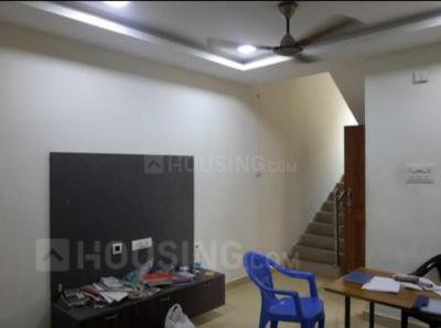Gallery Cover Image of 1550 Sq.ft 3 BHK Independent House for rent in Selaiyur for 20000