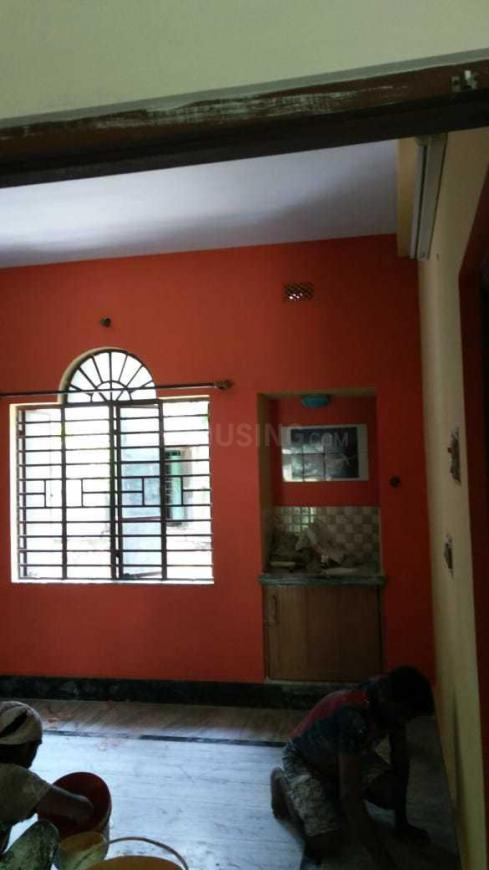 Living Room Image of 1850 Sq.ft 4 BHK Independent House for buy in Paschim Barisha for 4687000