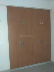 Gallery Cover Image of 950 Sq.ft 2 BHK Apartment for rent in Noida Extension for 9000