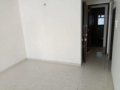 Gallery Cover Image of 710 Sq.ft 2 BHK Apartment for rent in Chembur for 45000