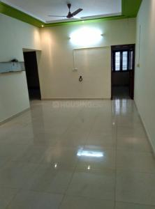 Gallery Cover Image of 1700 Sq.ft 3 BHK Apartment for rent in Chromepet for 18000