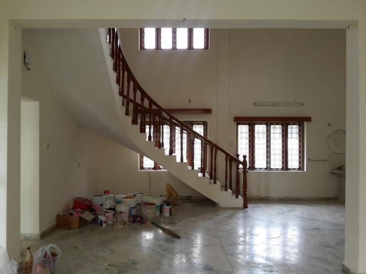 Living Room Image of 2403 Sq.ft 3 BHK Independent House for rent in Habsiguda for 25000