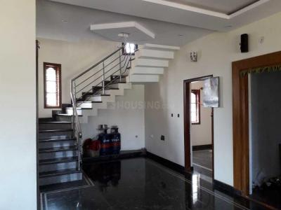 Gallery Cover Image of 1200 Sq.ft 3 BHK Independent House for buy in J P Nagar 8th Phase for 15500000