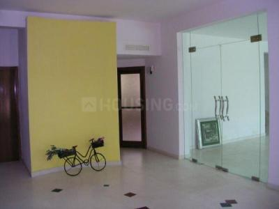 Gallery Cover Image of 9652 Sq.ft 5+ BHK Independent House for buy in DLF Phase 1 for 105000000