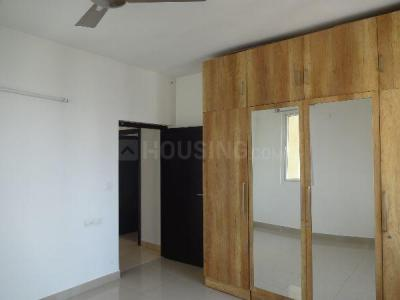 Gallery Cover Image of 1340 Sq.ft 2 BHK Apartment for buy in Iyyappanthangal for 9000000