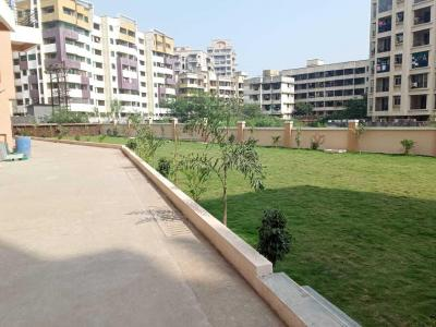 Gallery Cover Image of 615 Sq.ft 1 BHK Apartment for buy in Badlapur East for 2450000