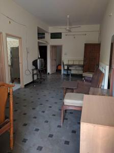 Gallery Cover Image of 3000 Sq.ft 3 BHK Apartment for rent in Toli Chowki for 25500