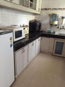 Gallery Cover Image of 1800 Sq.ft 3 BHK Apartment for rent in RHO 2 for 25000