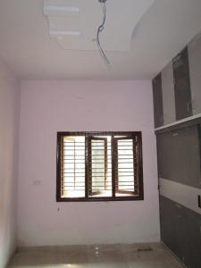 Gallery Cover Image of 900 Sq.ft 2 BHK Independent House for buy in Krishnarajapura for 6200000