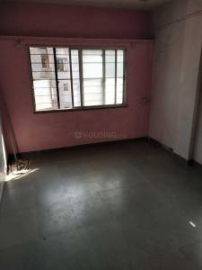 Gallery Cover Image of 1200 Sq.ft 2 BHK Apartment for rent in Kasba Peth for 20000