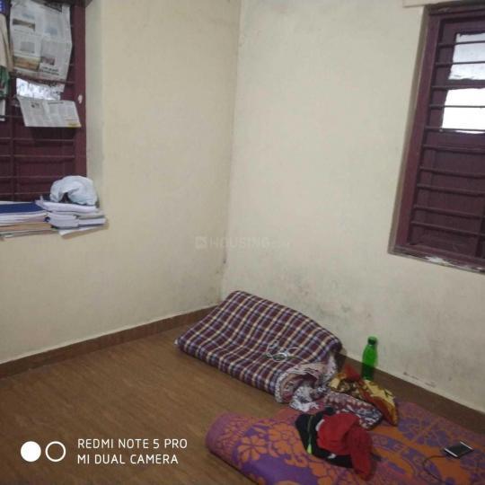 Bedroom Image of Prakash PG in Sadashiv Peth